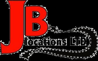 JB Locations